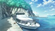 Ship s1b