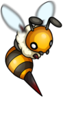 Tsuku enemy (13)