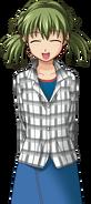 NatsumiPS3 a (72)