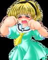 SatokoOG b (8)