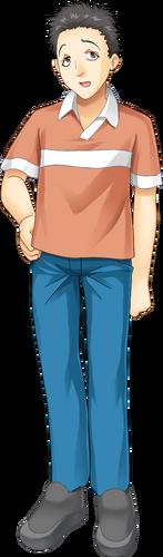 Ishizuka (5).png