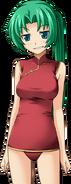 MionPS3Swimsuit b (2)
