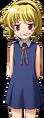 SatokoPS3Disguise (3)