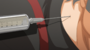 Sotsu ep9 injection.png