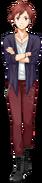 Hidaka b (14)