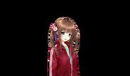 Kanae00593
