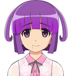 Ayaka Furude