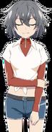 Kazuho mei summer (20)
