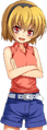 SatokoSteamCasual b (5)
