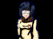 Tomoko (2)