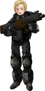Brad gun (18)