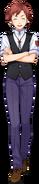 Hidaka (12)