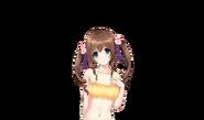 Kanae00607