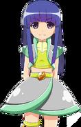 Lady mii (6)