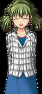 NatsumiPS3 a (71)