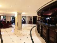 Rgd hotel 4