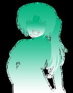 MionOGHBS (29)