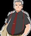 Ooishi mei (5)