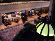 Rgd hotel 103