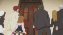 Anime ep2 jessica door circle.png