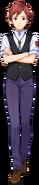 Hidaka (3)