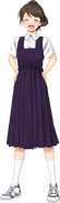 Miya (3)