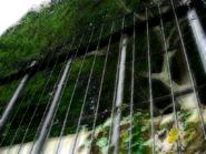 Umiog fence 1a