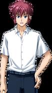 AkiraPS3 (2)