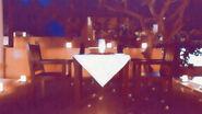 Cico restaurant01