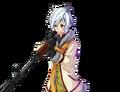 Keith 50 rifle (20)