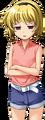 SatokoPs3Casual (69)