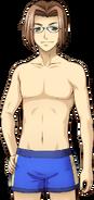 IriePS3Swimsuit (1)