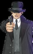 Mafia a (21)