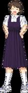 Miya (2)