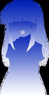 RikaOGHBS (12)