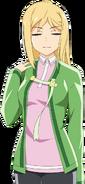 Takano mei default (13)