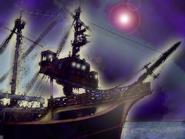 Umiog ship s5