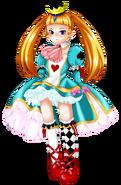 Alice (9)