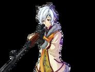 Keith 50 rifle (23)
