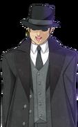 Mafia b (6)