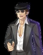 Mafia f (21)