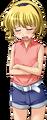 SatokoPs3Casual (81)