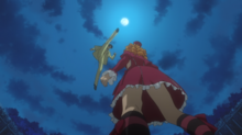 Anime ep4 axe kick.png