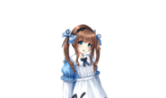 Kanae00633