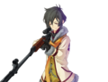 Keith 49 rifle (26)