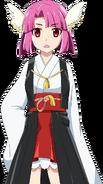 Tamura mei (2)