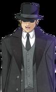 Mafia b (3)