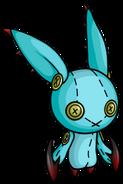 Tsuku enemy (16)