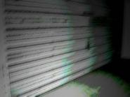 Umiog warehous o1a