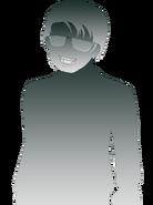 YoshimuraOG (9)